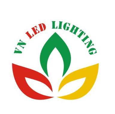 Đèn trang trí Quang Minh